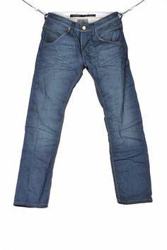 Gabba Zak A Jeans gemakkelijk bestellen en snel thuis geleverd nu slechts € 139,95