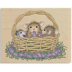 $10.00 or more Stamps - Page 1 - The Official House-Mouse Designs® Web Site, www.house-mouse.com, Ecards, Scrapbooking, Rubber Stamps, HappyHoppers®