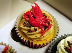 Liverpool Echo, the very latest Liverpool and Merseyside news, sport, what's on, weather and travel. Plus the latest Liverpool FC and Everton FC news. Best Football Team, Liverpool Football Club, Liverpool Fc, This Is Anfield, Everton Fc, Themed Cakes, Cupcake Cakes, Desserts, Food