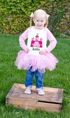 Personalized Products, Personalized T Shirts, Kids Shirts, Little Ones, Harajuku, Gallery, Style, Fashion, Bespoke Shirts