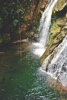 costa-rica  - Dit betekent 'Pura Vida' in Costa Rica - Manify.nl