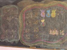 grade one waldorf school blog