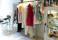 Interesting-Ideas-For-Girls-Dream-Closet-21.jpg (640×446)