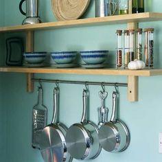 estante estantes alacena organizador repisa especiero barral