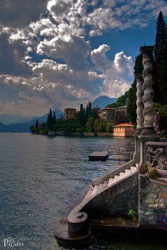 Varenna-Esino-Perledo Photos - Italy - Around Guides