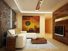 moderne wohnzimmer tapeten einrichtungsideen frs wohnzimmer ... - Moderne Wohnzimmer Tapeten