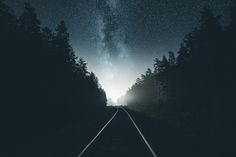 Way of Light by Mikko Lagerstedt #xemtvhay