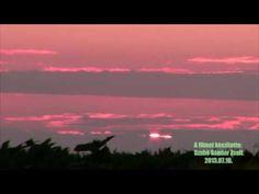 Aranyosi Ervin verse - A szeretet törvénye (Balogh Béla) Zene: Szabó Sándor Zsolt - YouTube Northern Lights, Poems, Celestial, Sunset, Nature, Youtube, Travel, Outdoor, Musica