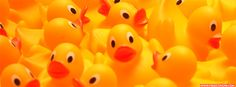 Duck Days- Lake Crystal June 13-14th