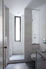 Long Narrow Vertical Windows Google Search With Images