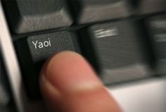 I think we all need this button.
