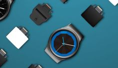 Blocks Modular Smartwatch up for pre-order at $330  Remember that smart watch last yr we showed you? Well, the Kickstarter effort is over and the Blocks smart watch that is modular is now accessible to preorder with a cost tag of $ 330.!   Modular is a phrase you've been hearing very often this yr if you maintain the styles in the world that is smartphone. LG was the first firm to fire a go with the LG G5, subsequently the modular Moto line up was taken over with by Motorola. Look no..