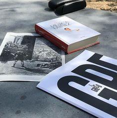 Club de lectura abril 2018 El Laberinto de Mujica Lainez