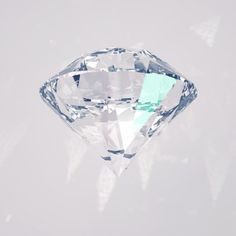 Always remember that you are diamond that is being shaped by the experiences of…