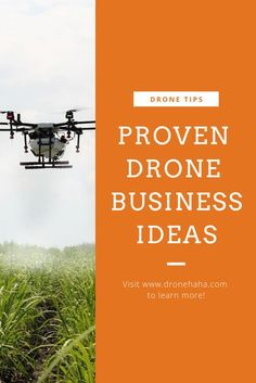 drone photography,drone for sale,drone quadcopter,drone diy
