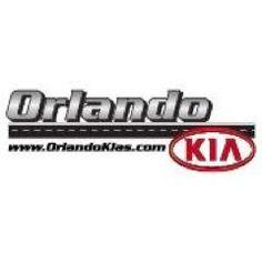 Orlando Kia North >> 12 Best Orlando Kia North Images In 2013 Orlando Orlando Florida