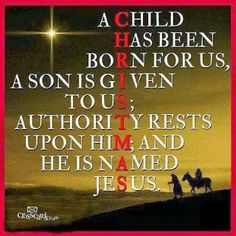 merry christmas and happy birthday jesus Christmas Greetings, Christmas Cards, Merry Christmas Jesus, Christmas Verses, Christmas Program, Christmas Nativity, Christmas Pictures, Christmas Jesus Quotes, Christmas Letters