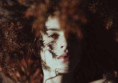 Erica Vitulano - Alessio Albi Photography