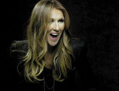 """Celine Dion discussed her new sound in """"Loved Me Back To Life"""" with Los Angeles Times! http://www.latimes.com/entertainment/music/posts/la-et-ms-celine-dion-life-album-20131218,0,4553951.story#axzz2nrdvWAD3"""