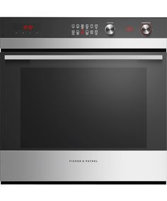 - Built-in Oven 11 Function Cooking Appliances, Kitchen Appliances, Clean Break, Keep Food Warm, Built In Ovens, Wire Shelving, Cavities, Casserole Dishes, Fisher