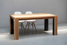 stół L4