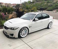 """4,117 Likes, 11 Comments - BMW Brazil (@bmw.brazil) on Instagram: """"M3 F80 @gabrielmilori Siga também @viladub ______________ #bmw #bimmer #bmwnation #bmwgram…"""""""