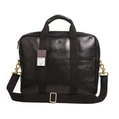 bc6d9ac2939e Black Mulberry Briecases Natural Leather Online Mulberry Bag