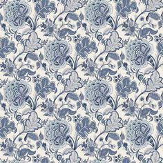 Fine quality fabric and a perfect-fit for your upholstery from the 'Thornbury' design style range by Warwick Furniture Fabric, Warwick Fabrics, Thornbury, Fabric, Design Trade, Fine Furnishings, Upholstery Fabric, Fabric Design, Sky Collection