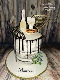 At Cuisine Supreme we create unique, memorable and tasty celebration cakes. We also provide a catering service for private events and corporate functions. Catering Services, Celebration Cakes, Supreme, How To Memorize Things, Birthday Cake, Tasty, Dishes, Desserts, Food