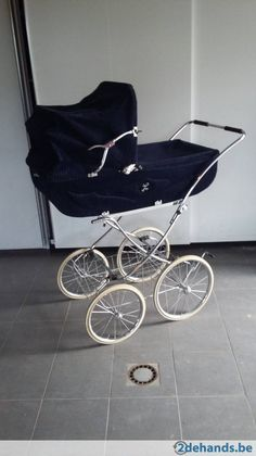Child-rearing Made Simple With These Tips Silver Cross Prams, Bring Up A Child, Vintage Pram, Perfect Beard, Baby Prams, Beard Lover, Travel System, Baby Carriage, Everything Baby