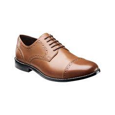 Nunn Bush Middleton Men's ... Dress Shoes VY3PIH