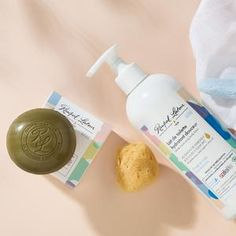 Rampal Latour Soap, Make Soap, Kitchens, Soaps