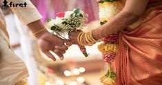 Ceylonese Wedding Ceremony at Kalamandabam: Anand + Dhashaini -Wedding Photographer Malaysia- Save My Marriage, Marriage Advice, Love And Marriage, Marriage Relationship, Indian Wedding Quotes, Tamil Wedding, Wedding Ceremony, Married Life, Got Married