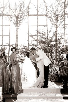boda de ensueño 3
