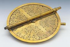Galileo's Instruments of Discovery - Smithsonian Magazine Image Gallery