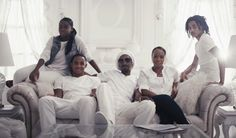 Snoop in white Lion, Snoop Dogg, Family First, Good Music, Serenity, Music Videos, Hip Hop, Good Things, Couple Photos