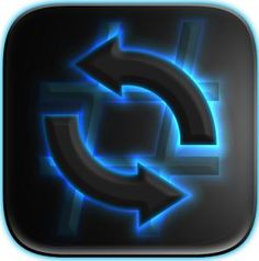 #Download #RootCleaner v5.1.1 APK #Android