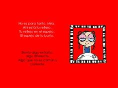 Rocio Fails, Movie Posters, Movies, Film Poster, Films, Movie, Film, Movie Theater, Thread Spools