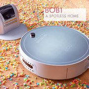Take a look at the Robotic Vacuums event on #zulily today!