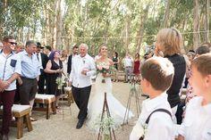 Allesverloren Wedding Riebeek West | Nicolene & Morne | nicolerich Couple Photos, Couples, Blue, Wedding, Couple Pics, Mariage, Couple Photography, Weddings, Couple