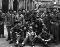 Torino, 1947