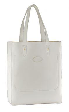Italian Leather Briefcase Carry On Bridge Womens Fashion Hand Luggage Pattern Bro