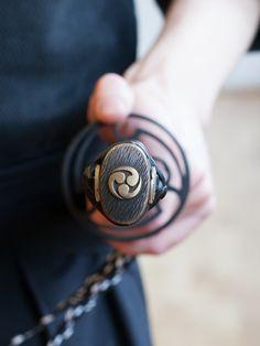 Gohshinkan Ryu Dojo 剛心館道場 | Die Schwertkunst der Samurai Traditionelle Kampfkunst Selbstverteidigung Mentale Stärke. Ein Trainingsangebot des Kaihatsu e.V. Training, Seminare, Workshops und Events unter der Leitung von Grossmeister Uwe Hasenbein