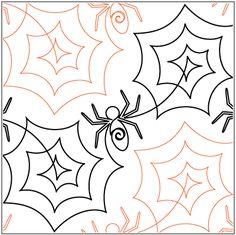 Urban Elementz: Along Came a Spider