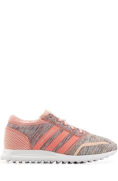 ADIDAS ORIGINALS Los Angeles Sneakers. #adidasoriginals #shoes #sneakers