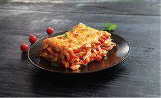 Recetario Fajitas, Birthday Party Decorations, Lasagna, Waffles, Bbq, Breakfast, Ethnic Recipes, Ideas, Food