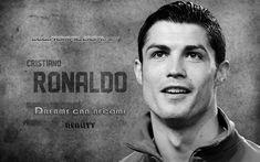 Christiano-Ronaldo-BW