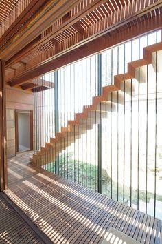 Chinaman's Beach House / Fox Johnston Chinaman's Beach House / Fox Johnston – ArchDaily