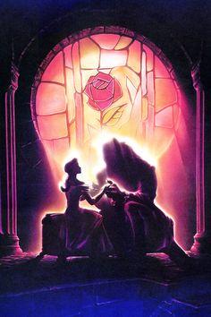 34 Ideas De Películas Disney En 2021 Disney Walt Disney Peliculas De Disney