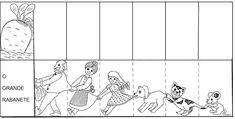 Preschool, Education, Words, Grande, Literacy Activities, Bear Wallpaper, Short Stories, Historia, Primary School